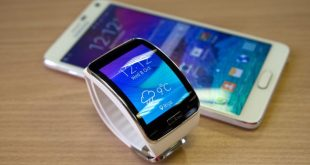 smartwatch samsung