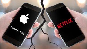 Apple streaming prezzo