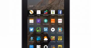 Amazon_Fire_Tablet