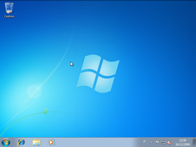 Windows-7-Starter-desktop