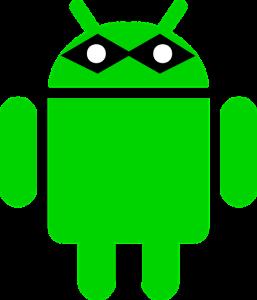 miglior emulatore android