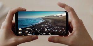 smartphone saturazione crisi