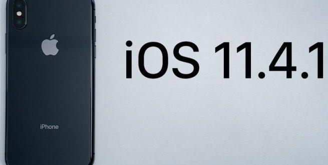 privacy ios apple