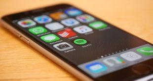 rendere sicuro lo smartphone