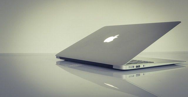 hard disk mac