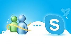 msn-skype