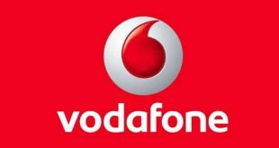 vodafone low cost