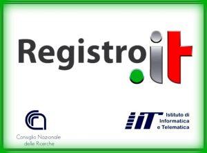 protocollo registro it