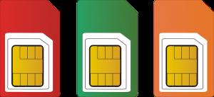 app sim card