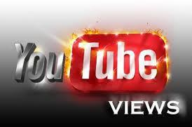 visite youtube