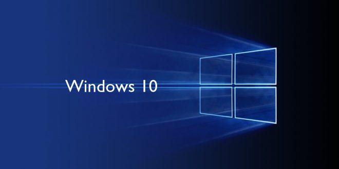 aggiornamento maggio windows 10