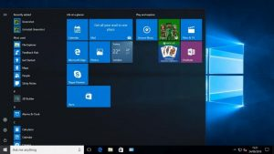attivare game bar windows 10