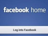 Facebook nuovo stile sul Play Store di Google