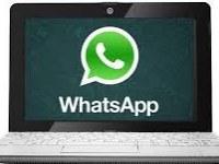 Messaggiare con Whatsapp anche su Pc? Si può fare!