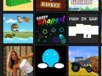 Giochi online gratis senza installazione