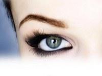 proteggere gli occhi davanti al pc