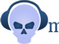 Ascolta e scarica gratis musica online